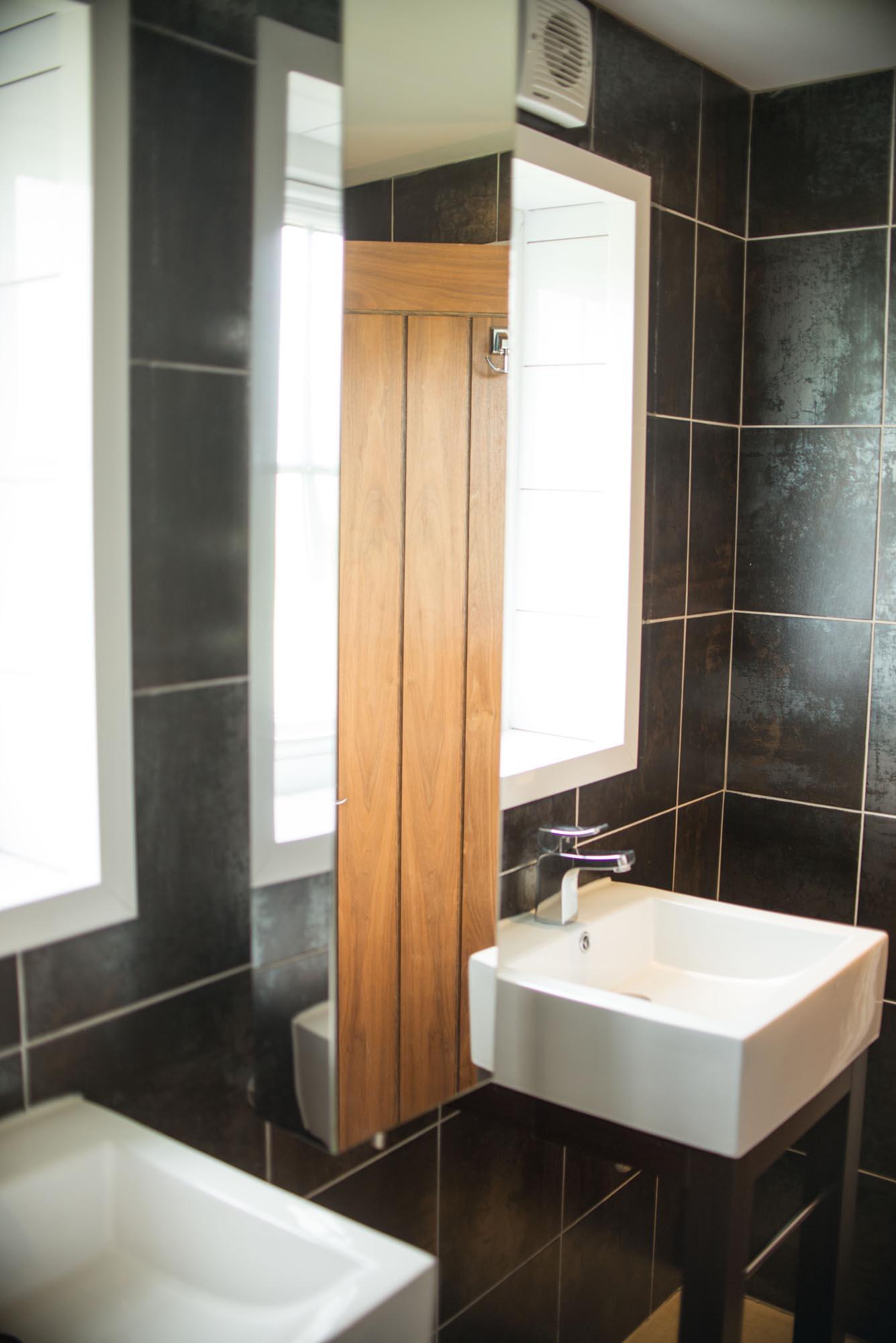 luxury lodges east yorkshire, Hot tub lodge Yorkshire