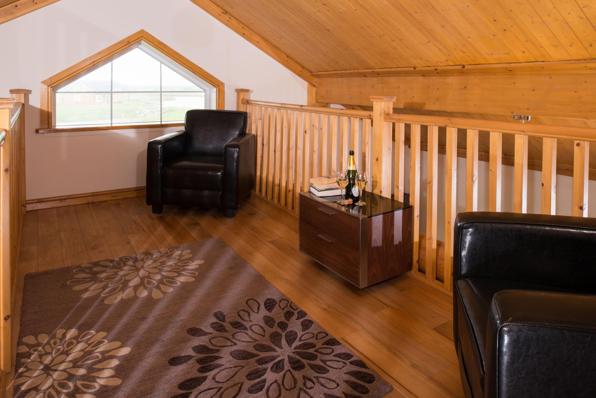 luxury lodges east yorkshire, Hot tub lodge Yorkshire, hoseasons