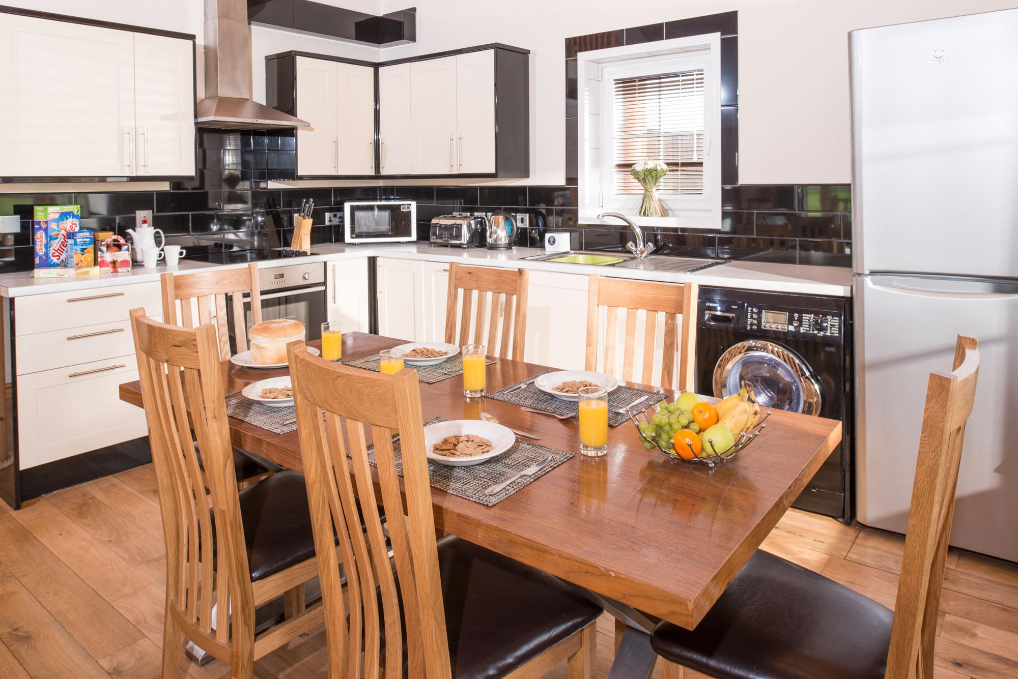 lodge park east yorkshire, east coast lodges, lodges near east yorkshire