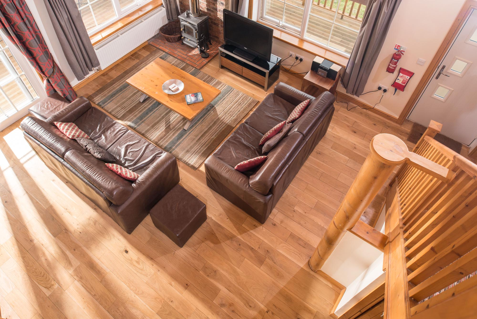 holiday lodge east yorkshire, Hot tub lodge Yorkshire, hoseasons