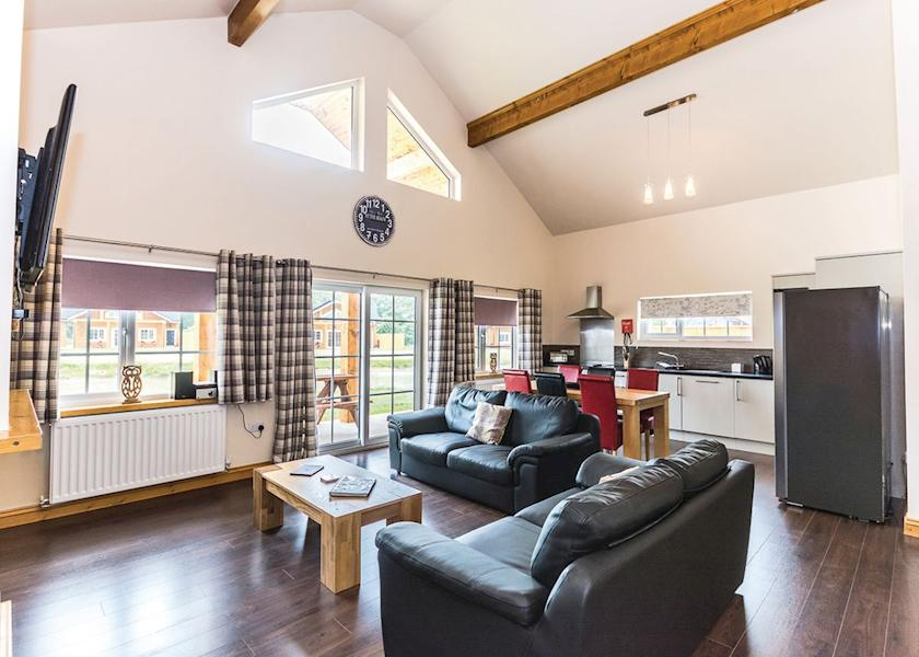 luxury lodges near hull, lodge hornsea, lodge park east yorkshire