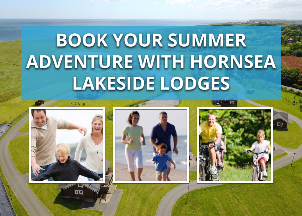 Hot tub lodge Yorkshire, Luxury Lodges East Coast, Lodge park East Yorkshire